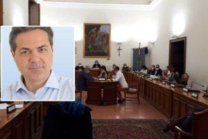 """Paternò, Distefano (#DB) propone una 'Commissione Covid': """"Per monitorare il territorio e ascoltare i cittadini"""""""