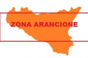 """Covid, Sicilia zona arancione assieme ad altre 4 regioni. Musumeci: """"Avevo chiesto zona rossa, pazienza"""""""