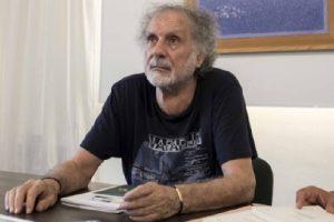Cultura, addio al poeta Angelo Scandurra ex sindaco di Valverde: amato dai grandi intellettuali italiani