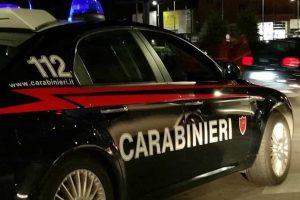 Droga, piazze di spaccio smantellate a Modica e Scicli: donna 70enne aveva ruolo di primo piano