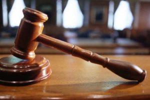 """Paternò, opposizione critica Naso su dichiarazioni sentenza TAR: """"Inesattezze giuridiche intollerabili"""""""