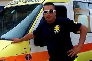 Catania, processo 'Ambulanza della morte': pm chiede 30 anni per l'adranita Davide Garofalo