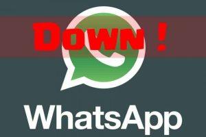 Facebook, WhatsApp e Instagram vanno in tilt: dalle ore 18.25 social inaccessibili