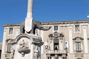 Catania, buco bilancio comunale: a giudizio l'ex sindaco Bianco assieme a giunta e revisori dei conti