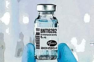Pfizer/Biontech per vaccinazione persone 'estremamente vulnerabili': in Sicilia iniziate le prenotazioni