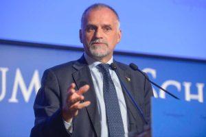"""Covid, Garavaglia: """"Tutta Italia aperta entro il 2 giugno. Isole free covid? Si può fare"""""""
