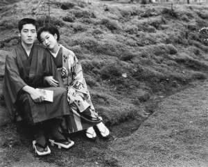 Aci Castello, mostra del fotografo Araki al 'Four Points': 'Suite of Love' sino al 13 giugno