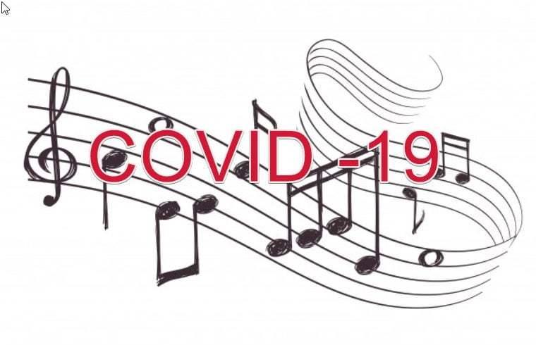 """Gela, """"The Hospital Band"""" e il covid cambia musica: domani l'esibizione di medici e operatori sanitari del 'Vittorio Emanuele'"""