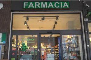 Covid, accordo Regione-Federfarma per tamponi e test in farmacia: prezzo non potrà superiore i 15 euro
