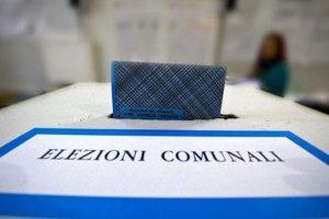 Elezioni, tra settembre e ottobre il voto in 42 comuni siciliani: nel Catanese Adrano, Caltagirone, Giarre, Grammichele e Ramacca