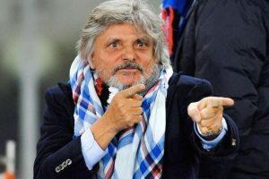 """Superlega, Ferrero: """"Non possono uccidere così lo sport più bello del mondo"""""""