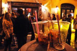 Catania, stop vendita alcolici dopo le 20: nuova ordinanza del sindaco Pogliese