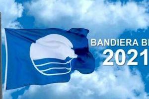"""Turismo, alla Sicilia 10 bandiere blu: new entry Roccalumera e Marina di Modica. Messina: """"Migliora offerta balneare"""""""