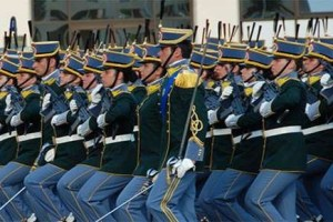 Guardia di Finanza: Bando di Concorso per 1030 allievi maresciallo: domande entro il 20 maggio