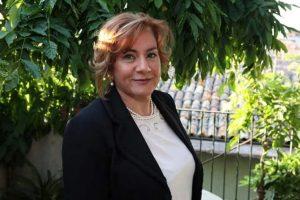 S. M. di Licodia, il sindaco revoca la nomina del vice sindaco Mirella Rizzo: al suo posto Scandurra