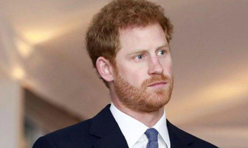 """Il principe Harry nella docuserie su Apple TV+: """"Volevo bere, prendere droghe, per sopportare la morte di mia madre"""""""