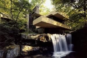 Ambiente e architettura: come correre ai ripari dopo aver compromesso i nostri paesaggi