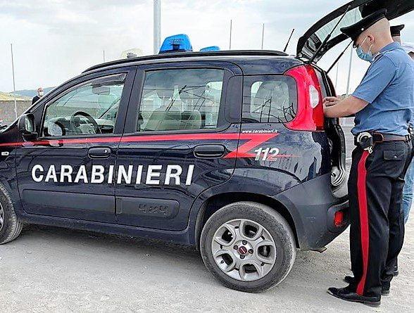 San Pietro Clarenza, 70enne investe con l'auto una donna e fugge via: denunciato