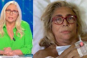 """Tv, i denti curati male di Mara Venier suscitano le proteste degli odontoiatri: """"Danno all'immagine per l'intera categoria"""""""
