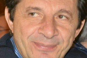 Adrano, bye bye D'Agate: il ricorso bocciato apre ufficialmente la campagna elettorale
