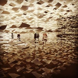Venezia-Catania: le Biennali dell'Architettura. Il sogno possibile di Corso Martiri della Libertà