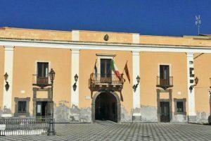 S. M. di Licodia, dal sindaco nuove deleghe agli assessori: Maria Spalletta è la vice di Mastroianni