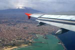 Aeroporti, dal 5 agosto 'Sicilia Vola': tariffe scontate del 30% a studenti, lavoratori e malati