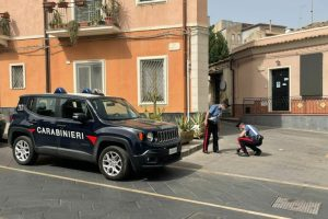 Adrano, resta in carcere il feritore del patron di Radio Flash: 'Riesame' conferma detenzione