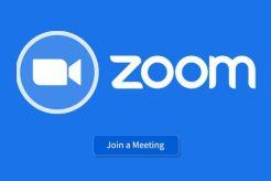 Zoom accetta transazione per class action su privacy: pagherà 85 mln di dollari