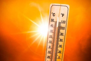 Meteo, in Sicilia da domenica a Ferragosto in arrivo temperature bollenti: fino a 45°