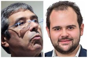 Paternò, alle comunali torna la Dc: Cuffaro nomina Condorelli 'organizzatore' dello scudocrociato in Sicilia