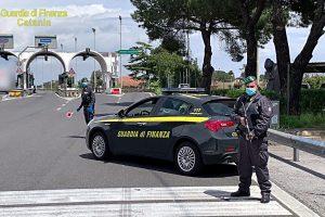 Mafia, 23 unità immobiliari e altri beni confiscati ad esponente del clan 'Carcagnusi': esperto in rapine ai cinesi (VIDEO)