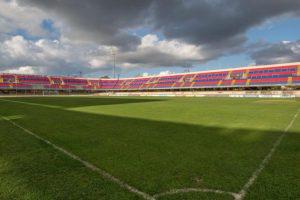 Riparte il Campionato di serie A: le partite su Dazn e allo stadio con il 'green pass'. Oggi Inter-Genoa