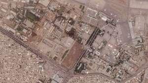 Kabul infiamma il mondo e noi a parlare ancora di 'green pass sì e green pass no'