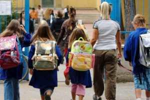 Catania, scuola: avvio lezioni in presenza e 'green pass'. La Prefettura fa il punto in video-conferenza