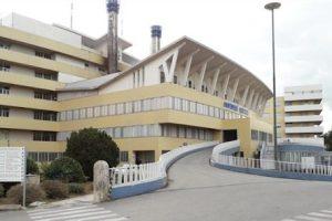 Caltagirone, nuovo reparto urologia dell'ospedale 'Gravina': aggiudicati i lavori