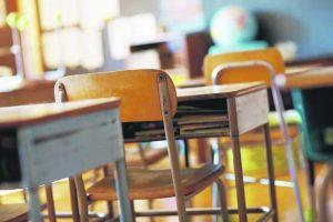 Misterbianco, inizio anno scolastico: incontro al Comune con i dirigenti degli istituti del territorio