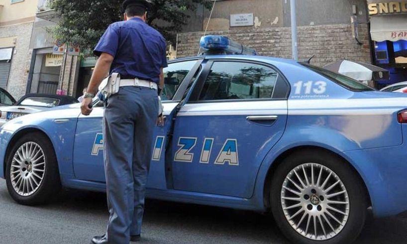 Catania, minaccia i genitori per comprare la cocaina: 26enne finisce in carcere per estorsione