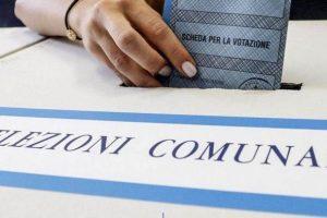 Amministrative, oggi e domani al voto 1192 Comuni italiani: test per i partiti nelle grandi città