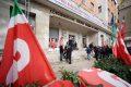 Paternò, circolo Pd aderisce alla manifestazione di solidarietà alla Cgil: il 16 nelle piazze di tutta Italia