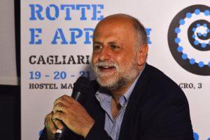 Adrano, all'archeologo Massimo Cultraro il Premio Internazionale 'Sabatino Moscati': oggi a 'La Sapienza' di Roma