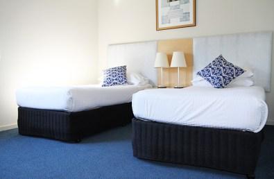 three-bed-accommodation