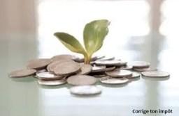 Simulateur Excel : quel impôt choisir pour vos rachats d'assurance-vie : PFL ou IRPP ?