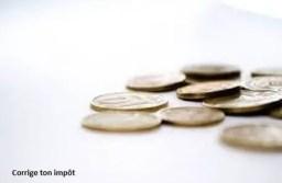Tout sur le démembrement temporaire de SCPI : avantages et inconvénients de l'achat de nue-propriété.
