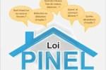 Comment investir dans une maison en loi Pinel?