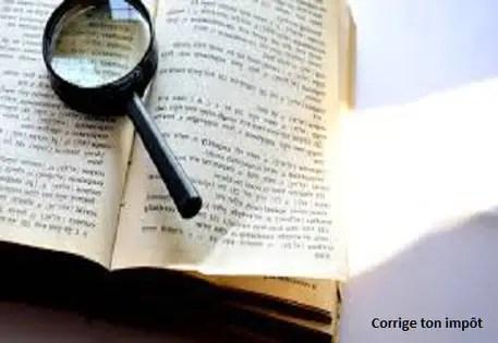 Comment Baisser Son Revenu Fiscal De Reference Rfr Corrige Ton Impot