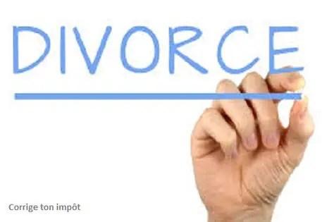 Mariage Partage Des Biens Au Divorce Deces Qui Recupere Quoi