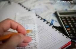 Date limite des déclarations 2072 pour les SCI soumises à l'impôt sur le revenu en 2019.
