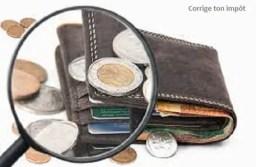 Revenu net imposable et revenu fiscal de référence – Attention au mauvais placement si vous ne faites pas la différence!