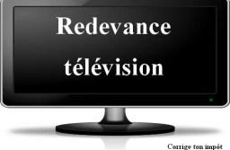 Montant de la redevance télévision en 2019 : qui doit payer?